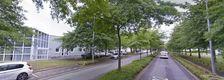 Locaux commerciaux - A LOUER - 500 m² non divisibles 4000