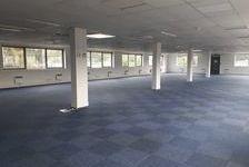 RIE SUR PLACE - 352 m² non divisibles 3228