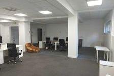 Bureaux - A SOUS-LOUER - 245 m² non divisibles 0 94270 Le kremlin bicetre