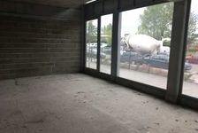 Bureaux - A LOUER - 170 m² divisibles à partir de 75 m² 4250 33300 Bordeaux