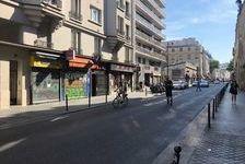 Locaux commerciaux - A LOUER - 49 m² non divisibles 2000