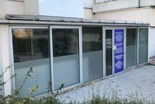Bureaux - A VENDRE - 290 m² non divisibles 989999 92000 Nanterre