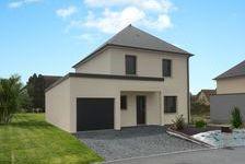 Vente Maison 190800 Bains-sur-Oust (35600)