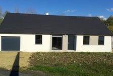 Vente Maison 187880 Montlouis-sur-Loire (37270)