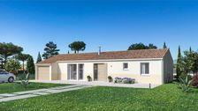 Vente Maison 147070 Cognac (16100)
