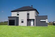 Vente Maison 372600 Mérignies (59710)