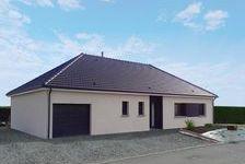 Vente Maison Canteleu (76380)