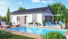 Maison Fitilieu (38490)