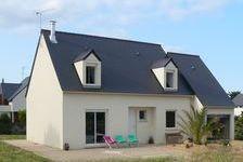 Vente Maison Monts (37260)