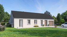 Vente Maison Saint-Dolay (56130)