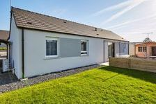 Vente Maison 173405 Monterfil (35160)