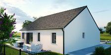 Vente Maison Pipriac (35550)