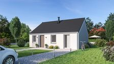 Maison Ferques (62250)