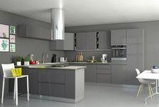 Vente Maison Pernay (37230)