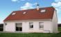 vente Maison - 6 pièce(s) - 120 m² Frénouville (14630)