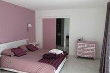 Maison Gesnes-le-Gandelin (72130)