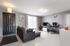 Vente Maison Saint-Brice-en-Coglès (35460)