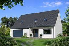 Maison Ennevelin (59710)