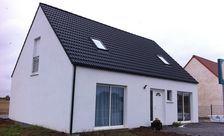 Vente Maison Lisieux (14100)