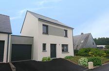 Vente Maison Gahard (35490)