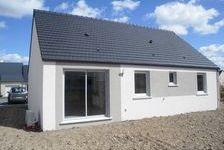 Vente Maison Brielles (35370)
