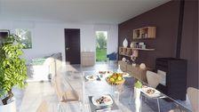 Vente Maison 145445 Mesnard-la-Barotière (85500)