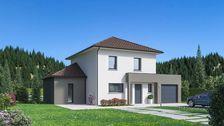 Vente Maison 448500 Bernin (38190)