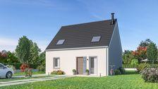 Vente Maison Wavrechain-sous-Faulx (59111)