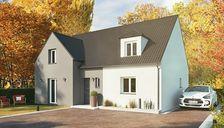 Vente Maison Boissise-la-Bertrand (77350)