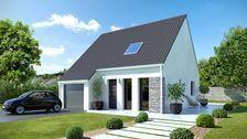 Vente Maison Beire-le-Châtel (21310)