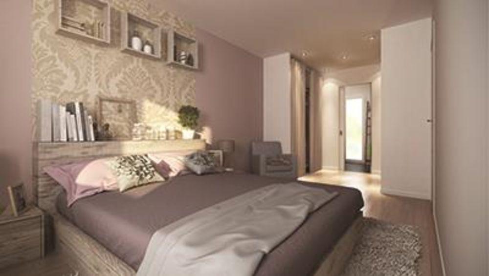 vente Maison - 5 pièce(s) - 125 m² Bernay (27300)