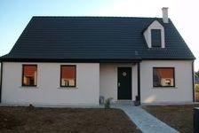 Vente Maison Saint-Vigor-d'Ymonville (76430)