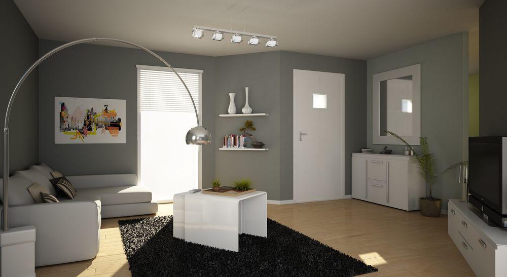 vente Maison - 5 pièce(s) - 102 m² Orchies (59310)