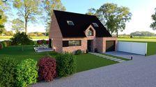 Vente Maison Mons-en-Pévèle (59246)