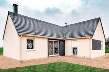 Vente Maison Reignac-sur-Indre (37310)