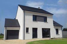 Maison Beaumont-la-Ronce (37360)