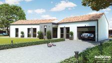 Vente Maison 222094 Soullans (85300)