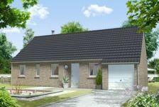 Vente Maison Bellebrune (62142)