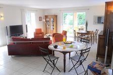 Vente Maison 125660 Saint-Domineuc (35190)