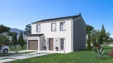 Vente Maison 391250 Jarrie (38560)