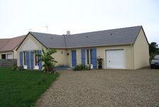 Vente Maison 172880 Cheillé (37190)
