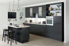 Vente Maison 135000 Cinq-Mars-la-Pile (37130)