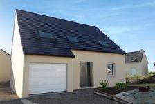 Vente Maison 156742 Saint-Rémy-du-Plain (35560)