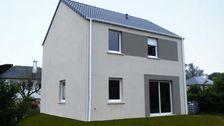 Vente Maison 162250 Les Touches (44390)