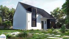 Vente Maison Amboise (37400)