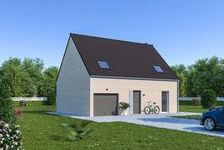 Maison Calais (62100)
