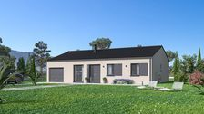 Vente Maison 210360 Muron (17430)