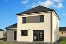 Vente Maison 212400 Mantes-la-Jolie (78200)