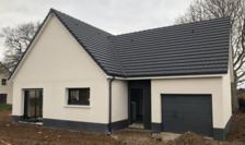 Vente Maison 195000 Bouville (76360)