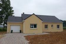 Maison Fresnay-en-Retz (44580)
